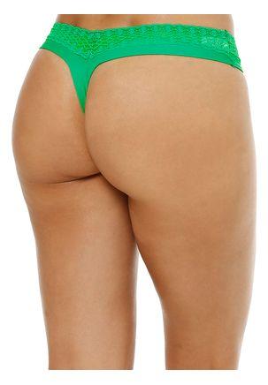 Calcinha-Feminina-Verde