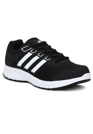 Tenis-Esportivo-Masculino-Adidas-Duramo-Lite-M-Preto-branco