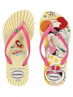 Chinelo-Havaianas-Kids-Disney-Cool-Infantil-Para-Menina---Bege