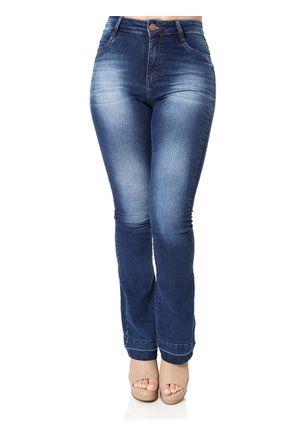Calca-Jeans-Feminina-Azul-
