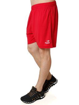 Calcao-Masculino-Topper-Vermelho