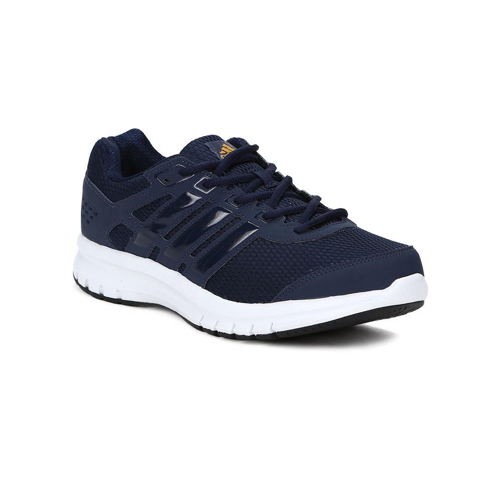 Tênis Esportivo Masculino Adidas Duramo Lite M Azul escuro