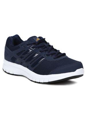 Tenis-Esportivo-Masculino-Adidas-Duramo-Lite-M-Azul-escuro