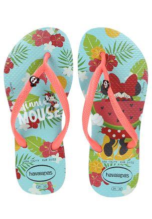 Chinelo-Havaianas-Kids-Disney-Cool-Infantil-Para-Menina---Azul-claro