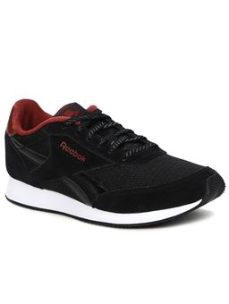 Tenis-Esportivo-Feminino-Reebok-Royal-Cl-Jogger-2-