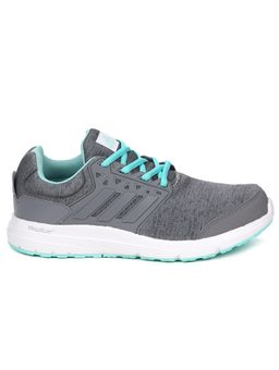Tenis-Esportivo-Feminino-Adidas-Galaxy-3.1-W-Cinza