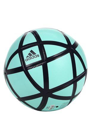 Bola-de-Futebol-Adidas-Glider-Azul