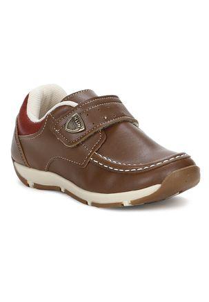 Sapato-Infantil-Para-Bebe-Menino-Klin