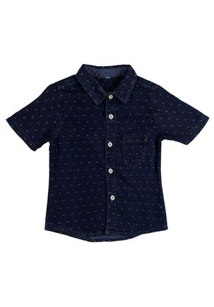 Camisa-Infantil-Para-Menino-