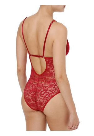 Modelador-Feminino-Vermelho-