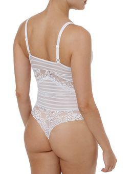 Modelador-Feminino-Branco