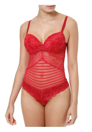 Modelador-Feminino-Vermelho