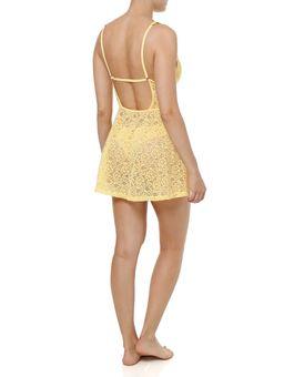 Camisola-Feminina-Amarelo