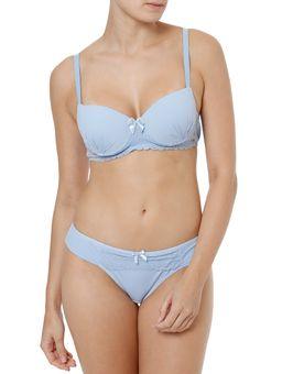 Conjunto-de-Lingerie-Feminino-Azul