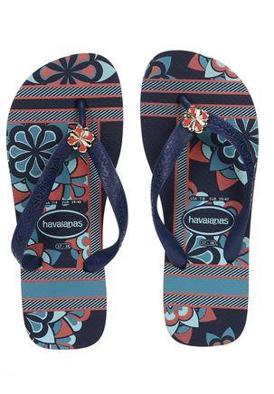 Chinelo-Feminino-Havaianas-Azul-marinho