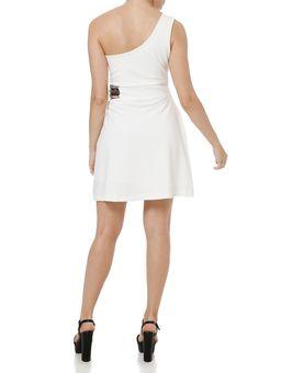 Vestido-Curto-Feminino-Autentique-