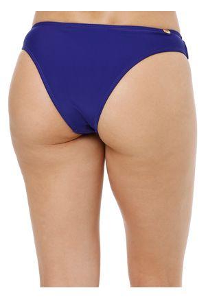 Calcinha-de-Biquini-Feminina-Azul