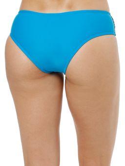 Calcinha-de-Biquini-Feminino-Azul-claro