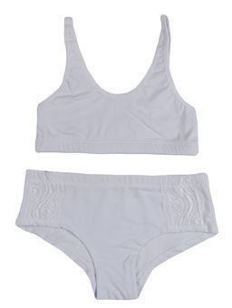 Conjunto-de-Lingerie-Infanto-Juvenil-para-Menina