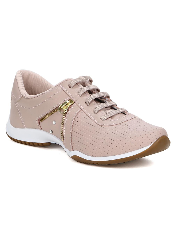 7ef07cc44cd Tênis casual feminino kolosh rosa lojas pompeia jpg 1000x1330 Tenis  feminino kolosh