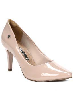 Sapato-Scarpin-Feminino-Via-Marte-Nude