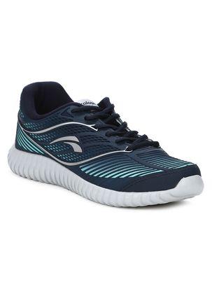 Tenis-Esportivo-Feminino-Kolosh-Azul-marinho