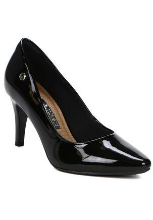 Sapato-Scarpin-Feminino-Via-Marte-Preto