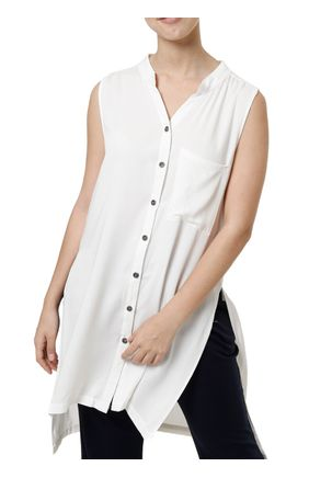 Camisa-Regata-Feminina-Off-white