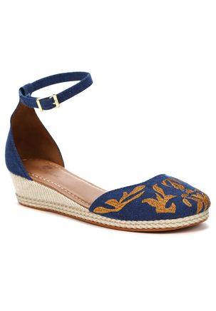 Sandalia-Espadrille-Feminina-Autentique-Azul-marinho