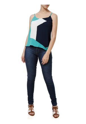 Blusa-Regata-Feminina-Azul-marinho-verde