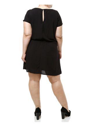 Vestido-Plus-Size-Feminino-Preto