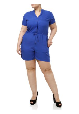 Macacao-Plus-Size-Feminino-Azul