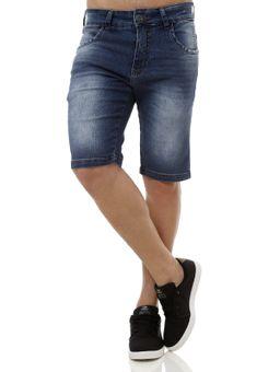 Bermuda-Jeans-Masculina-Rock-e-Soda-Azul