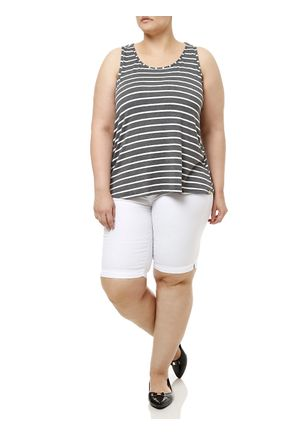 Blusa-Regata-Plus-Size-Feminina-Lunender-Cinza-
