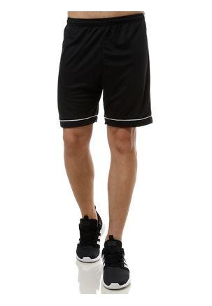 Calcao-Masculino-Adidas-Preto-branco