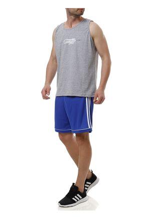 Calcao-Masculino-Adidas-Azul-branco
