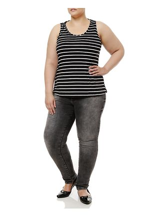 Blusa-Regata-Plus-Size-Feminina-Lunender-Preto