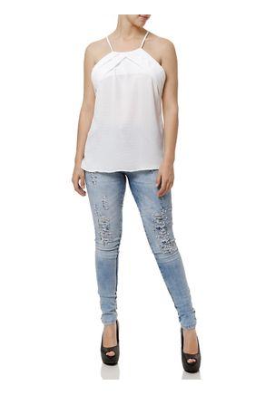 Blusa-Regata-Feminina-Off-white
