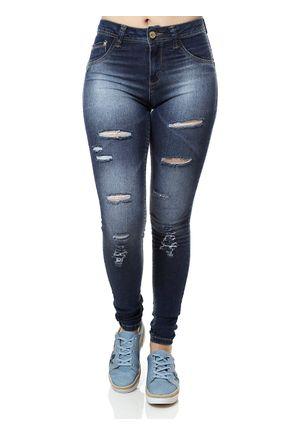 Calca-Jeans-Feminina-Azul