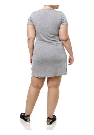 Vestido-Plus-Size-Feminino-Cinza