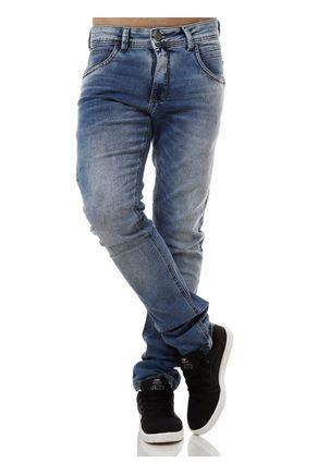 Calca-Jeans-Masculina-Zune-Azul