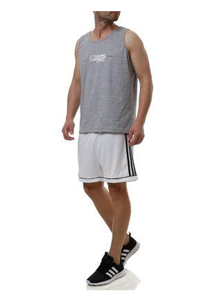 Calcao-Masculino-Adidas-Branco-preto