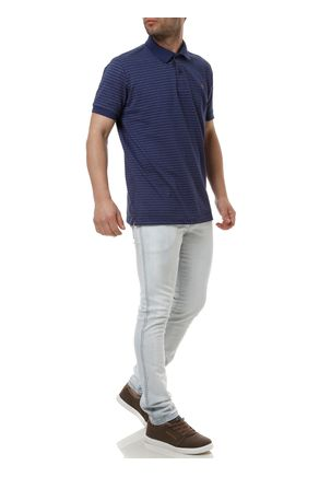 Calca-Jeans-Masculina-Cook-s-Azul