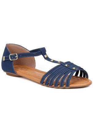 Sandalia-Rasteira-Feminina-Azul-marinho