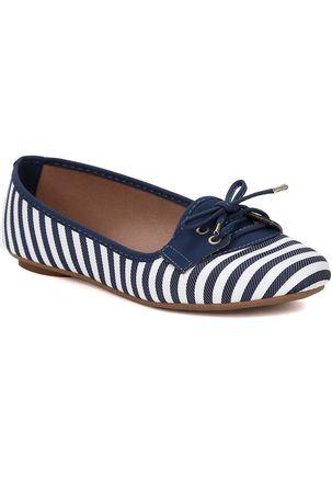 Sapatilha-Feminina-Azul-marinho