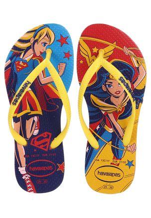 Chinelo-Havaianas-Dc-Super-Hero-Infantil-Para-Menina