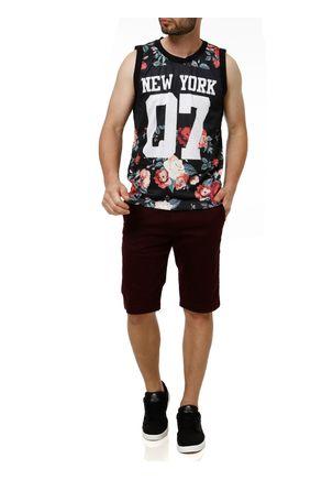 Camiseta-Regata-Masculina-Federal-Art-Preto
