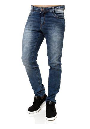 Calca-Jeans-Masculina-Azul