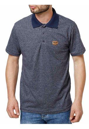 Camisa-Polo-Masculina-Vels-Azul-marinho