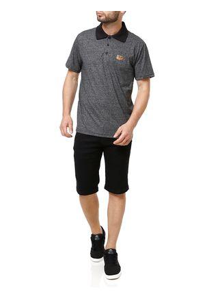 Camisa-Polo-Masculina-Vels-Preto